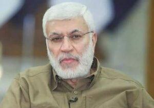 نامگذاری یک میدان در تهران به نام شهید «ابومهدی المهندس»
