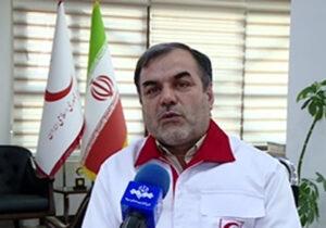 سخنگوی هلال احمر: واکسن فایزر به ایران وارد نخواهد شد