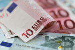 منابع، نحوه تخصیص و شرایط بازپرداخت تسهیلات ارزی