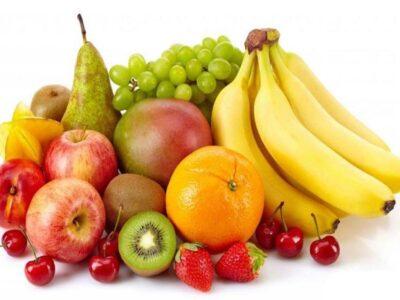 نمایندگان مجلس به وزرای «صمت» و کشاورزی درباره قیمت میوه تذکر دادند
