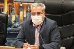 تبریز در وضعیت اضطراری / تعطیلی دو هفتهای فعالیت اتوبوسهای BRT و خط واحد