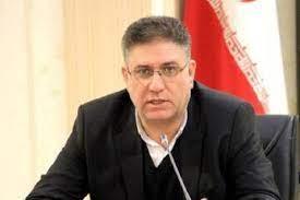 طرح ساماندهی نیروی انسانی در شهرداری تبریز اجرا میشود