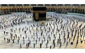 آخرین خبرها از حج تمتع و مراسم اربعین ۱۴۰۰