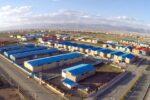 ایجاد منطقه ویژه اقتصادی زنجان نوید بخش جهش توسعه