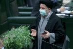 سازمان برنامه و بودجه تاخیر ۸ ساله در آبگیری سد شهید مدنی را جبران کند