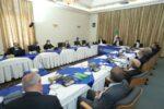 تاکیدات امروز آیت الله رییسی در «نشست ویژه بررسی مسائل خوزستان»