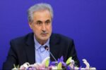 ۶۵۰ زائر از آذربایجان شرقی به مراسم اربعین حسینی اعزام میشوند