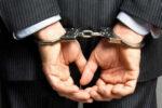 یکی از مدیران ارشد اقتصادی و صنعتی آذربایجانشرقی بازداشت شد