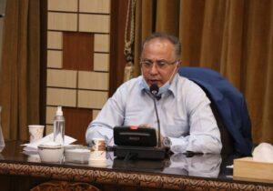 لزوم تسریع شورای ششم در روند انتخاب شهردار تبریز