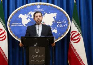 حضور ایران ، شانگهای را قدرتمند میکند