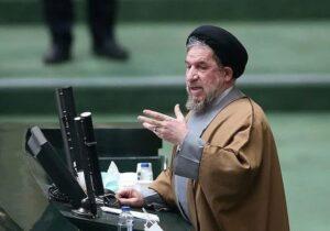 عضویت دائمی ایران در سازمان شانگهای دستاورد بزرگی بود